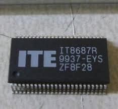 IT8687R