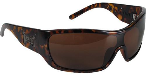 Солнцезащитные очки TapouT Guillotine