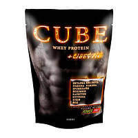 CUBE Whey Protein (1 kg)