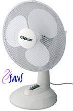Вентилятор настольный Maestro MR 904