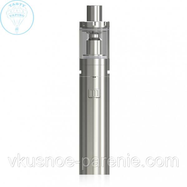 eleaf купить жидкость для электронных сигарет