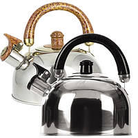 Чайник 2.5 л Maestro MR 1300