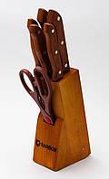 Набор ножей MAESTRO MR 1401