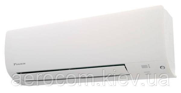 Кондиционер Daikin FTXS35K/RXS35L инвертер