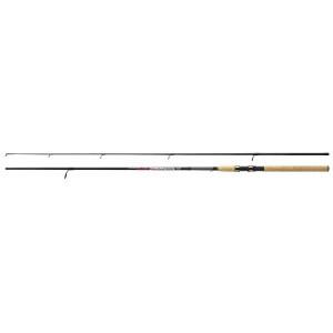 Спиннинговое удилище JAXON BLACK ARROW SPINNING 2,40 5-25G
