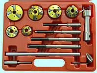 Инструмент для ремонта седел клапанов (AYF-6257) TJG, фото 1