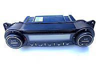 Блок управления печкой/климатом Kia Ceed 06-09 97250-1H500