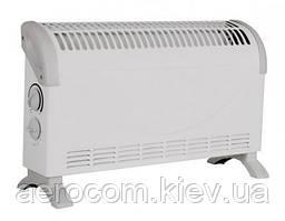 Конвектор электрический Sanico - 1500Вт