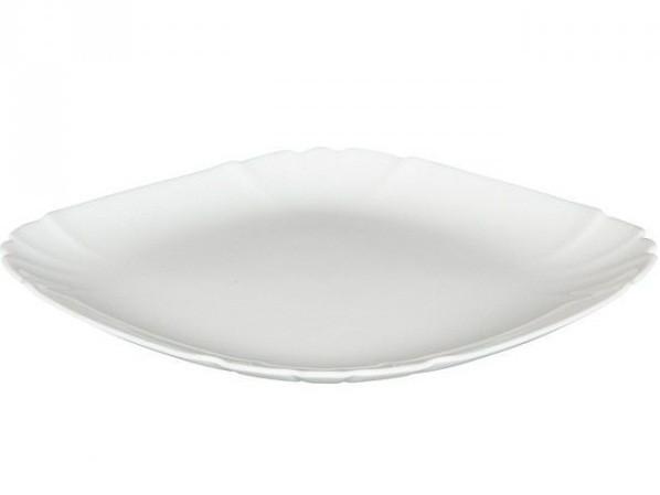 Lotusia Тарелка десертная 21 см Luminarc H1505