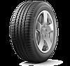 Шины 275/60 R20 114 H Michelin Latitude Tour HP