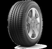 Шины 285/60 R18 120 V Michelin Latitude Tour HP, Наложенный платеж, НДС