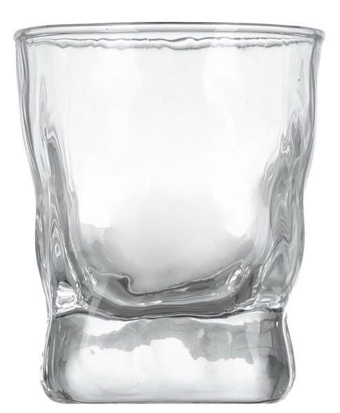 Icy Набор стопок 3 шт Luminarc G2767