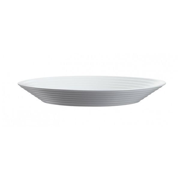 Harena Тарелка суповая 24 см Luminarc L2785