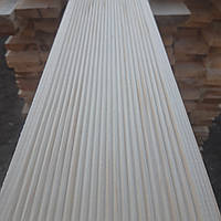 Террасная доска 140*35*4м, доска для террасы
