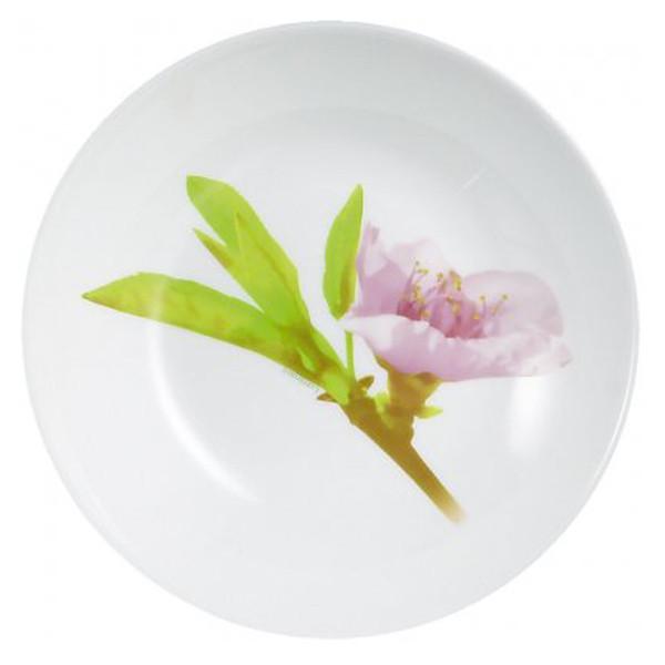 Water Color Тарелка суповая 20 см Luminarc J0765