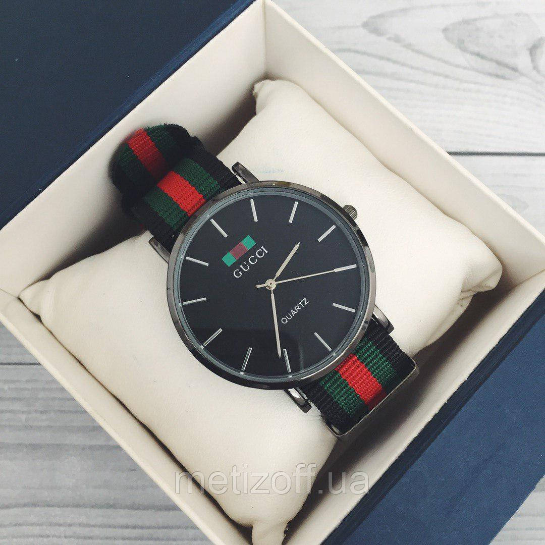 Купить часы gucci копию подушечки для часов купить в спб