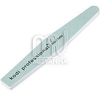 Профессиональный баф для полировки и шлифовки Kodi Professional 600/3000 ромб