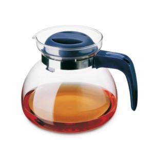 Svatava Чайник 1,7 л  цвета разные Simax s3902
