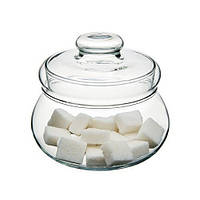 Сахарница 0,5 л Simax s5052