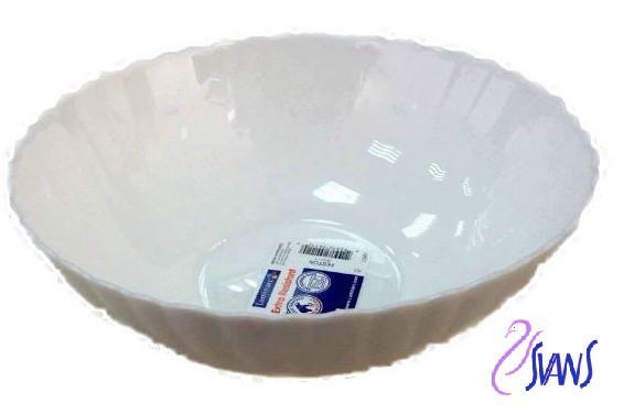 Feston Миска суповая глубокая 18 см Luminarc L5561