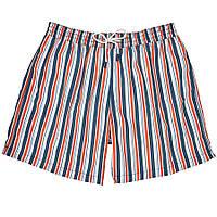 Мужские плавательные шорты с защитой от ультрафиолета UV 50+. Защищай самое важное!!! Archimede, Бельгия, р. М