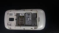 Телефон   Nokia Asha 302 на разборку, фото 1