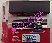 Автомагнитола Pioneer DEH-P9000U