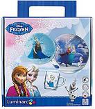 Disney Frozen Набор для детей - 3 пр Luminarc L0872, фото 4