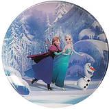 Disney Frozen Набор для детей - 3 пр Luminarc L0872, фото 6