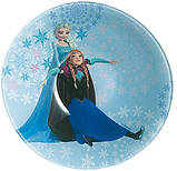 Disney Frozen Набор для детей - 3 пр Luminarc L0872, фото 7