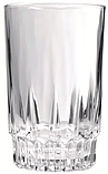 Lancier Набор для воды - 7 пр Arcopal L4985, фото 3
