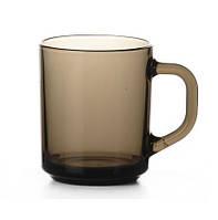 Mug Eclipse Кружка 250 мл Luminarc H9184