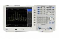 Анализатор спектра OWON XSA1015-TG