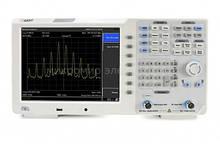 Аналізатор спектру OWON XSA1015-TG