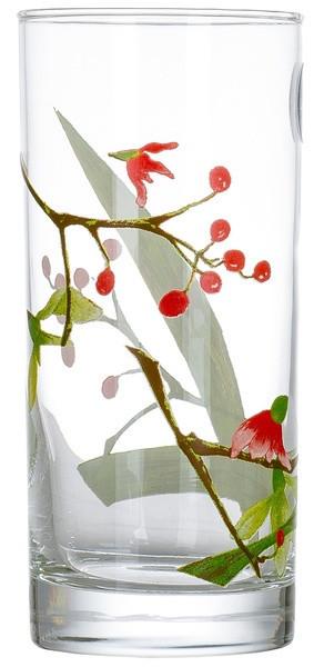 Аmsterdam Beatitude Набор стаканов высоких 270 мл - 6 шт Luminarc N3563