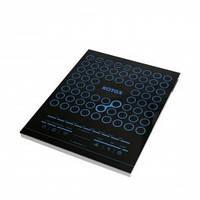 Плита индукционная 1 конфорка стеклокерамика Rotex RIO240-G