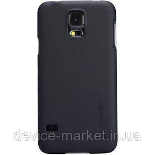 Чехол Nillkin Super Frosted Shield Samsung Galaxy S5