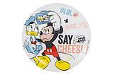Disney Party Mickey Набор для детей - 3 пр Luminarc N5278, фото 4