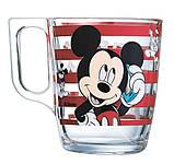 Disney Party Mickey Набор для детей - 3 пр Luminarc N5278, фото 8