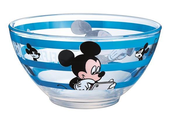 Disney Party Mickey Пиала детская 13 см - 500 мл Luminarc L4868