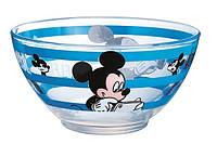 Disney Party Mickey Пиала детская 13 см - 500 мл Luminarc L4868, фото 1