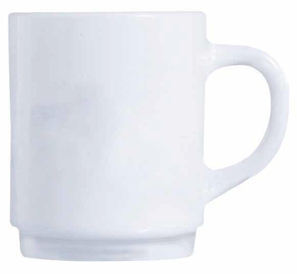 Opal Чашка/кружка 290 мл Luminarc N1251