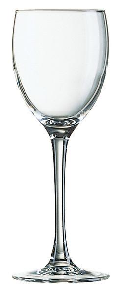 Signature набор бокалов для вина 190 мл - 6 шт Luminarc H9995