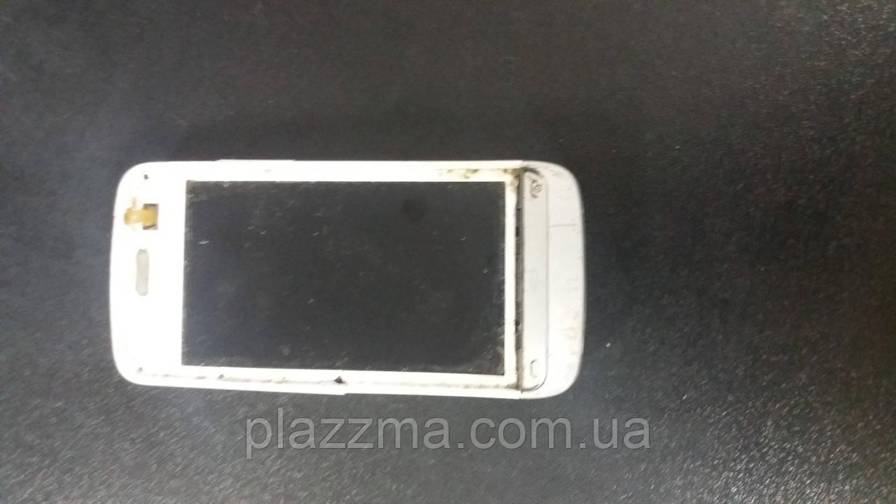 Телефон Nokia C5-03 на разборку