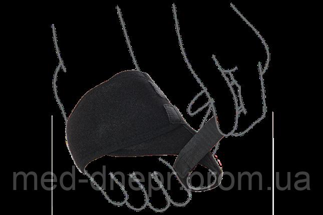 Бандаж вальгусный ночной с отводящим ребром жесткости ReMed R7203, фото 2