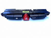 Блок кнопок Kia Ceed 93700-1H000, фото 1