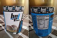 BPI, Whey HD, 185 грамм (5 порций), Ваниль (11.18)