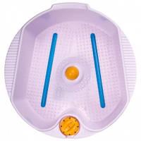 Гидромассажная ванночка для ног, фото 1