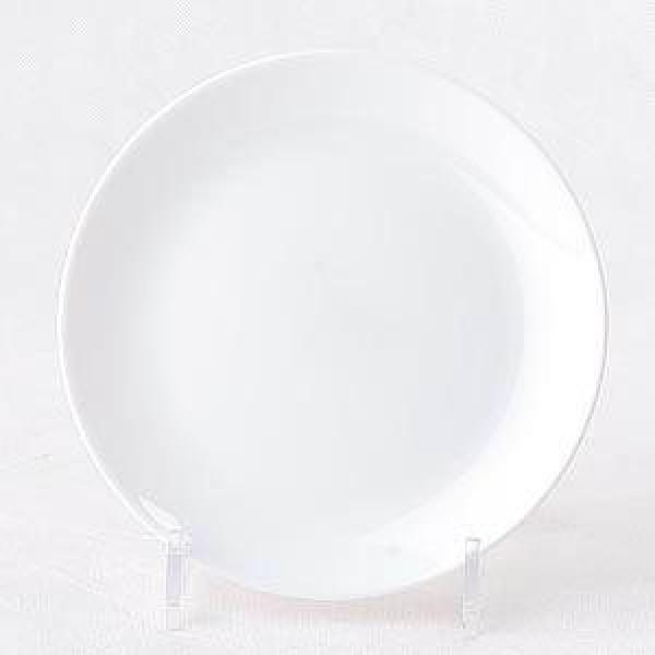 Diwali Тарелка десертная круглая 19 см Luminarc N3603