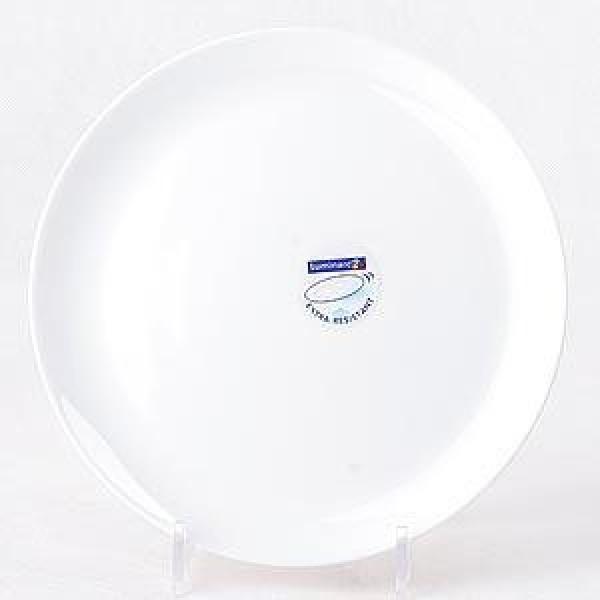 Diwali Тарелка обеденная круглая 27 см Luminar N3604